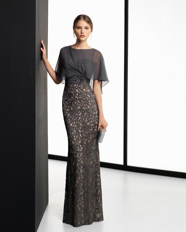 Precio vestidos novia rosa clara 2019