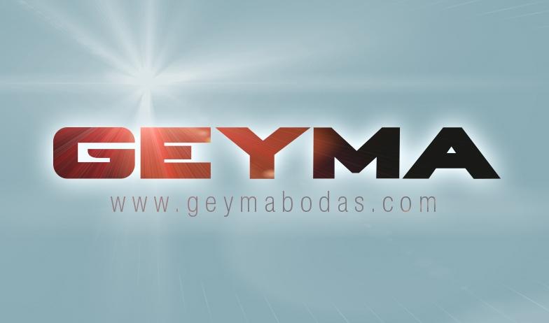 Geyma - Feboda 2011