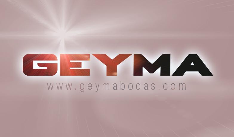 Geyma Bodas - Spot 2011